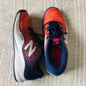 New Balance•Womens Pro Bank Shoes